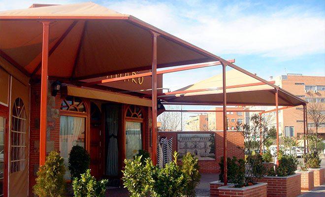 conoides-restaurante-tupamaro-tolder-1