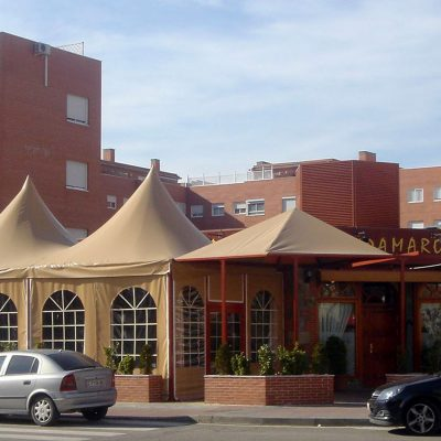 conoides-restaurante-tupamaro-tolder-2