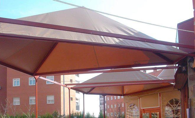 conoides-restaurante-tupamaro-tolder