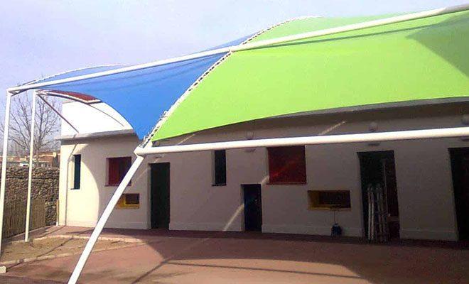 escuela-infantil-barrio-rejas-tolder-3