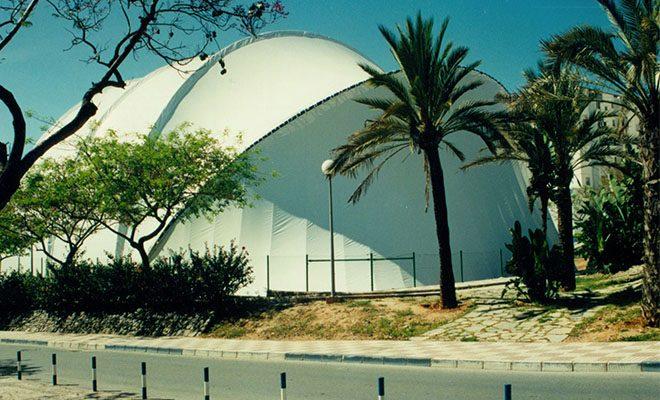 grandes-cubiertas-centro-gimnasia-ritmica-marbella-tolder-1