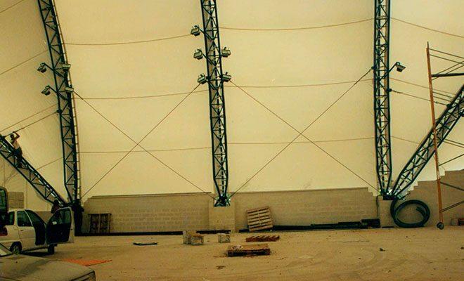 grandes-cubiertas-centro-gimnasia-ritmica-marbella-tolder-2