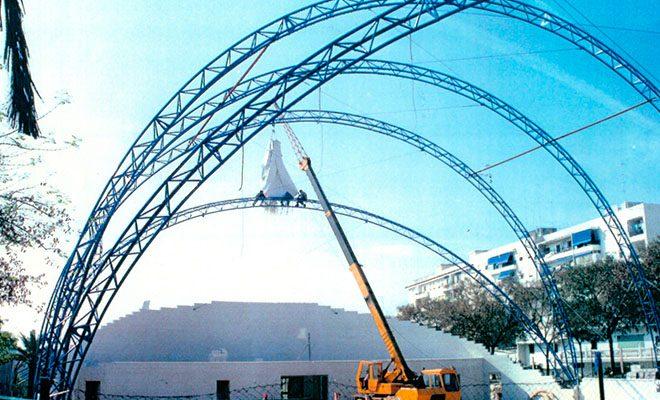 grandes-cubiertas-centro-gimnasia-ritmica-marbella-tolder-4
