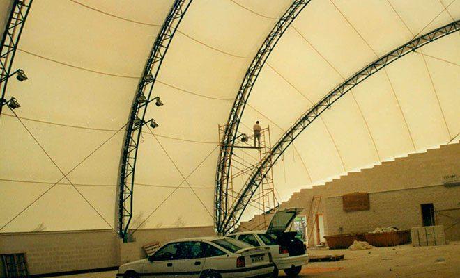 grandes-cubiertas-centro-gimnasia-ritmica-marbella-tolder-5