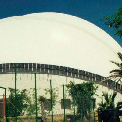 grandes-cubiertas-centro-gimnasia-ritmica-marbella-tolder-6