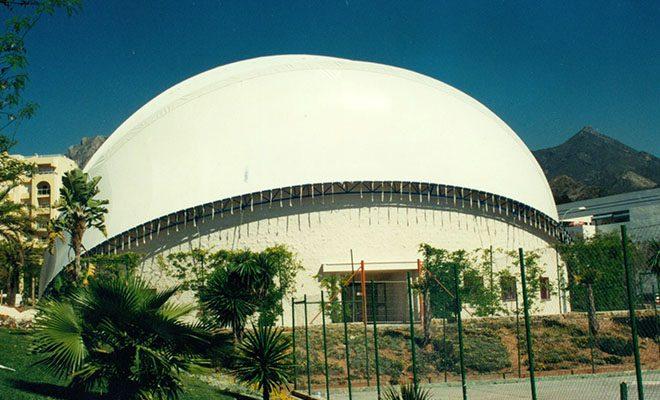 grandes-cubiertas-centro-gimnasia-ritmica-marbella-tolder
