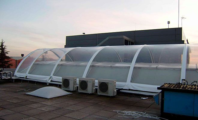 grandes-cubiertas-centro-seguimiento-satelites-tolder
