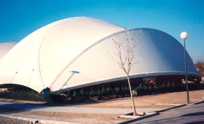 grandes-cubiertas-club-campo-villa-de-madrid-tolder