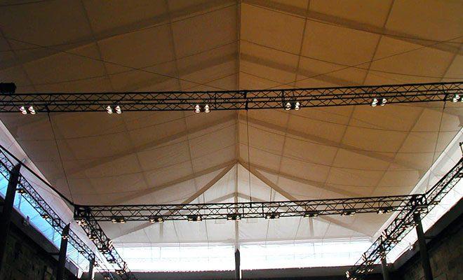 grandes-cubiertas-cumbre-ibero-americana-tolder-1