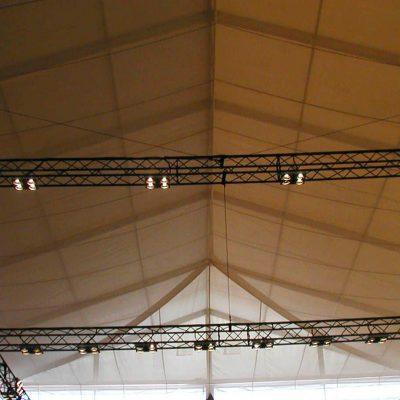 grandes-cubiertas-cumbre-ibero-americana-tolder-3