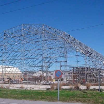 grandes-cubiertas-hangar-naval-rota-tolder-3