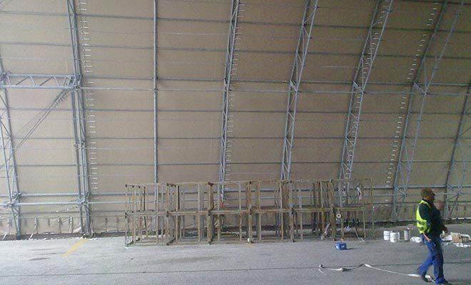 grandes-cubiertas-hangar-naval-rota-tolder