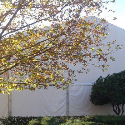 grandes-cubiertas-parque-cataluna-tolder-3