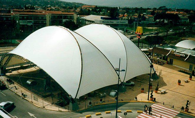 grandes-superficies-centro-comercial-planetocio-tolder-1psd
