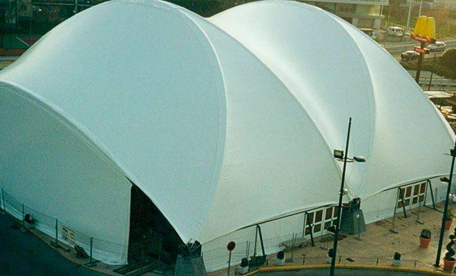 grandes-superficies-centro-comercial-planetocio-tolder-2