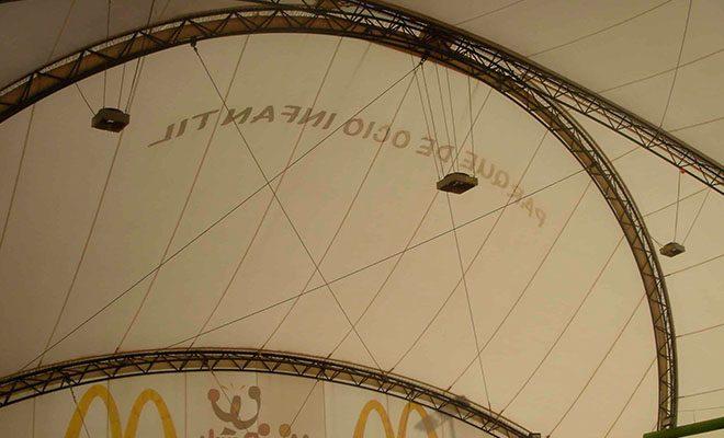 grandes-superficies-centro-comercial-planetocio-tolder-4