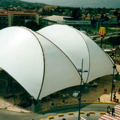 grandes-superficies-centro-comercial-planetocio-tolder-6
