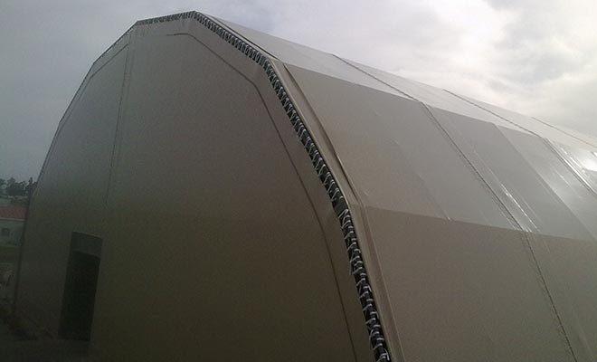grandes-superficies-hangar-naval-rota-tolder-2