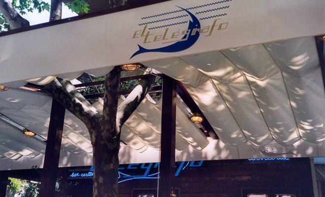 pergolas-y-marquesinas-restaurante-el-telegrafo-4-tolder