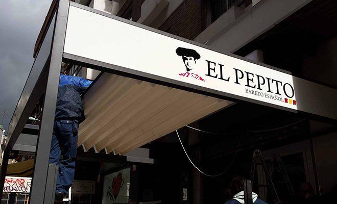 restaurante-el-pepito-1