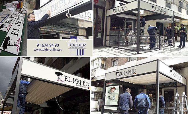 restaurante-el-pepito-2