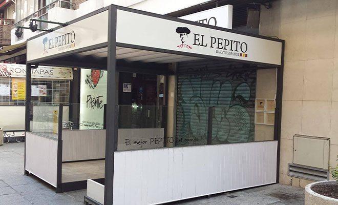 restaurante-el-pepito-3