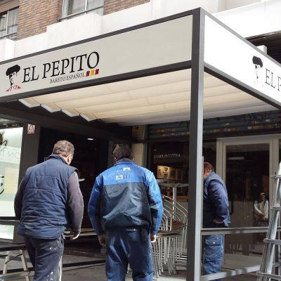 restaurante-el-pepito