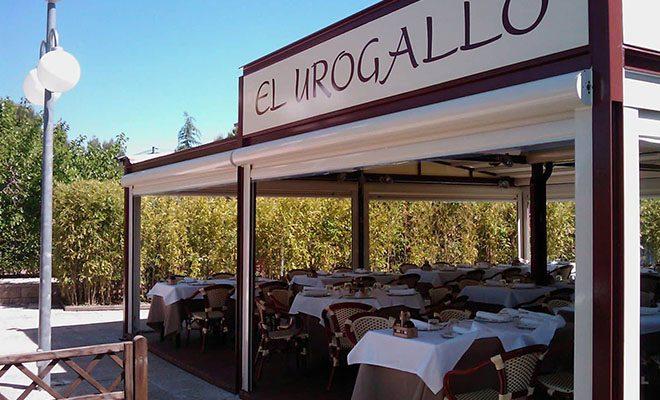 restaurante-el-urogallo-1