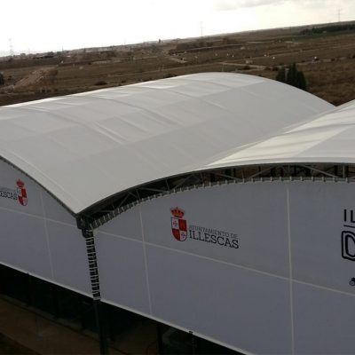 slider-grandes cubiertas 10