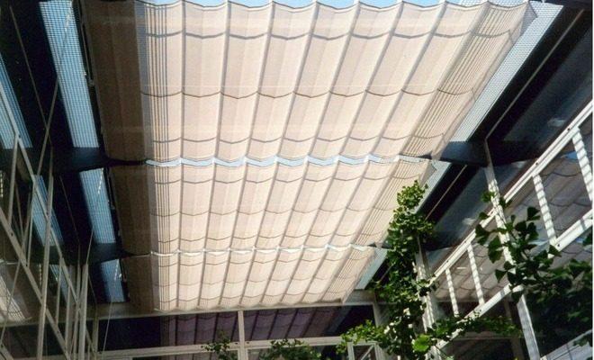 toldos-planos-motorizados-edificio-de-oficinas-del-instituto-madrileño-de-la-salud-tolder-2