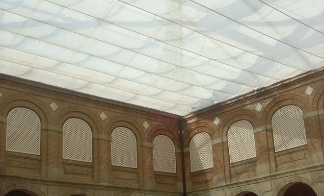toldos-planos-motorizados-museo-arqueologico-tolder-2