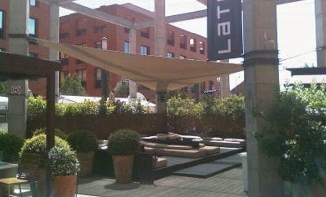 velas-y-tensados-bar-restaurante-tolder-3