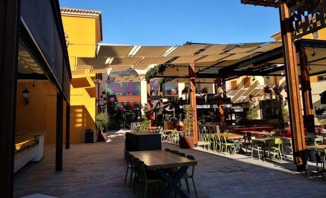 velas-y-tensados-cc-plaza-mayor-zona-gourmet-sombreado-tolder-2